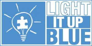 lightitupblue
